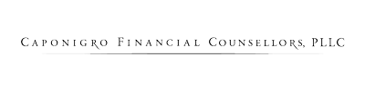 caponigro-financial-counsellors-01